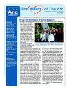 Heart of The Arc - August/September 2010