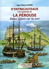 A dcouvrir un extrait du roman historique maritime de Jean-Pierre Ledru &quot;D&#039;Entrecasteaux  la recherche de La...