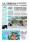 La Tribuna de Torremolinos n 16