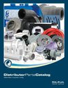 Bath Distributor Catalog