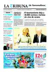 La Tribuna de Torremolinos n 19
