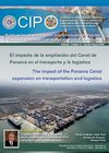 Revista CIP Volumen 13