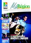 Ma Rgion N26 - octobre 2004