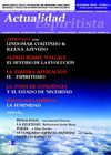 Actualidad Espiritista - Setptiembre 2010