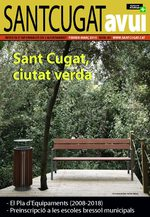 SantCugat Avui n.80