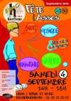 Bulletin septembre 2010