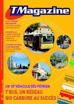 Calam o tremblay magazine n 90 f vrier 2008 - Piscine delaune tremblay ...