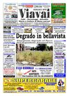 Viavai - settembre 2010