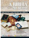 A Bblia no Brasil 213