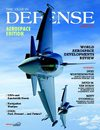 The Year in Defense Aerospace Edition Summer 2010