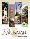 San Rafael Chamber of Commerce Business Directory