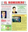 El Rionegrero Edicion 302 - Julio Agosto 2010