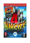 SimCity 4 Official Strategy Guide