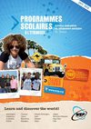 WEP_BEFR_Programmes scolaires 2011-12