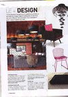 32.1.Design@Home aout-septembre 2010