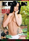Revista Edn - N22 - Agosto 2010