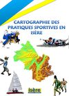 Livret Cartographie des pratiques sportives en Isre