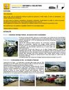 Renault Histoire &amp; Collection news n6