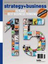 Strategy+Business Magazine - Special Issue, Autumn 2010
