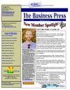 The Business Press September 22, 2010