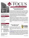 Focus on Business Newsletter Sept./Oct. 2010