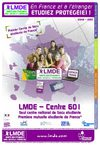 Brochure LMDE 2010/2011