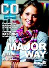 College Outlook - RG7 - Fall 2010