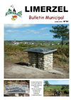 Bulletin Municipal n54 - Janvier 2010