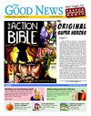 The Good News - October 2010 Palm Beach County Issue
