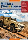 Military & Aerospace Electronics Magazine September 2010