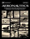 Aeronautics Educator Guide - Free Book