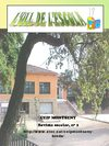 REVISTA ESCOLAR Nm.1