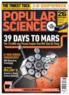 Popular_Science_2010-11