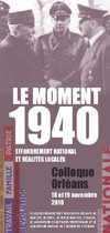 Le Moment 1940
