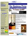 The Business Press October 6, 2010
