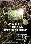 Programme le mois du film documentaire novembre 2010 Bourgogne-Franche-Comt
