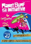 Planet Surf Initiative n°67 - Français