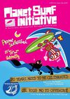 Planet Surf Initiative n°67 - English