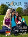 CEFL Soar Magazine - Fall 2010 Issue