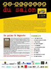 Le journal du salon