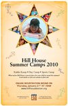 Summer Guide 2010
