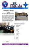 PERIODICO I.E.D COLEGIO LAS AMERICAS