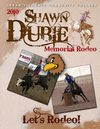 Rodeo Media Guide