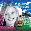 Guide Pratique 2010/2011