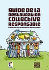 Guide de la restauration collective responsable