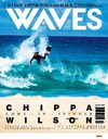 GLOBE SURF TEAM [WAVES NOV 2010]