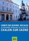 COS de Chalon-Sur-Saone