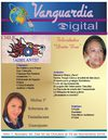 &quot;Vanguardia Digital&quot; No. 30