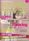 Homes&lifestyle Hampshire issue 5