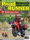 RoadRUNNER Magazine November/December 2010 Preview eDM